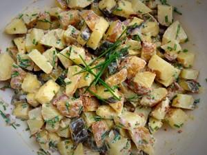 06012014 Potato Salad 2